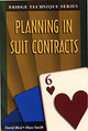 Planning In Suit Contracts - Bird, David; Smith, Marc - ISBN: 9781894154260