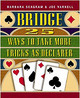 Bridge - Seagram, Barbara; Varnell, Joe - ISBN: 9781894154475
