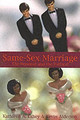 Same-sex Marriage - Lahey, Kathleen A.; Alderson, Kevin - ISBN: 9781894663632