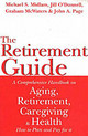 Retirement Guide - O'donnell, J.; Midlam, Michael S - ISBN: 9781894663793