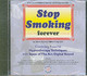 Stop Smoking Forever - Harrold, Glenn - ISBN: 9781901923247