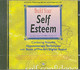 Build Your Self Esteem - Harrold, Glenn - ISBN: 9781901923261