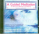 Guided Meditation - Harrold, Glenn - ISBN: 9781901923308
