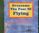 Overcome The Fear Of Flying - Harrold, Glenn - ISBN: 9781901923377