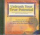 Unleash Your True Potential - Harrold, Glenn - ISBN: 9781901923384