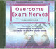 Overcome Exam Nerves - Harrold, Glenn - ISBN: 9781901923391