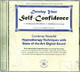 Develop Your Self-confidence - Harrold, Glenn - ISBN: 9781901923223