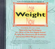 Lose Weight Now - Harrold, Glenn - ISBN: 9781901923254