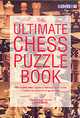 Ultimate Chess Puzzle Book - Emms, John - ISBN: 9781901983340