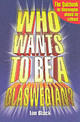 Who Wants To Be A Glaswegian? - ISBN: 9781902927350