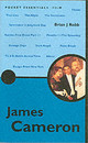 James Cameron - Robb, Brian J. - ISBN: 9781903047958