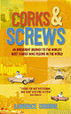 Corks And Screws - Osborne, Lawrence - ISBN: 9781903933596