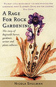 Rage For Rock Gardening - Shulman, Nicola - ISBN: 9781904095477