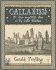 Callanish And Other Megalithic Sites Of The Outer Hebrides - Ponting, Gerald - ISBN: 9781904263081