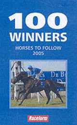100 Winners - Rumney, Ashley (EDT) - ISBN: 9781904317838