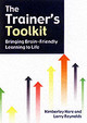 Trainer's Toolkit - Hare, Kimberley; Reynolds, Larry - ISBN: 9781904424239
