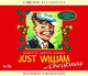 Just William At Christmas - Crompton, Richmal - ISBN: 9781904605027