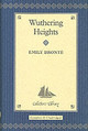 Wuthering Heights - Bronte, Emily - ISBN: 9781904633044