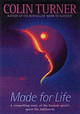 Made For Life - Turner, Colin - ISBN: 9781904956044