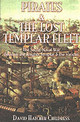 Pirates And The Lost Templar Fleet - Childress, David Hatcher (david Hatcher Childress) - ISBN: 9781931882187