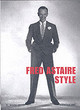 Fred Astaire Style - Boyer, G. Bruce - ISBN: 9782843236778