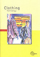 Clothing Technology - Hornberger, Marianne; Hermeling, Hermann; Eberle, Hannelore - ISBN: 9783808562246
