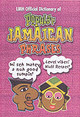 Lmh Official Dictionary Of Popular Jamaican Phrases - ISBN: 9789768184290