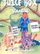 Juicebox And Scandal - Campbell, Hazel D. - ISBN: 9789768184658