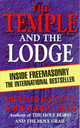 Temple And The Lodge - Baigent, Michael; Leigh, Richard - ISBN: 9780099257042