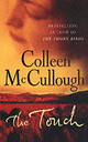 Touch - McCullough, Colleen - ISBN: 9780099280996