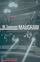 Theatre - Maugham, W. Somerset - ISBN: 9780099286837