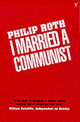 I Married A Communist - Roth, Philip - ISBN: 9780099287834
