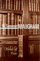 Points Of View - Maugham, W. Somerset - ISBN: 9780099288909