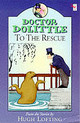 Dr Dolittle To The Rescue - Lofting, Hugh - ISBN: 9780099404422