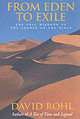 From Eden To Exile - Rohl, David - ISBN: 9780099415664
