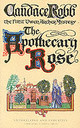 Apothecary Rose - Robb, Candace - ISBN: 9780099429760