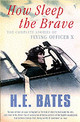How Sleep The Brave - Bates, H. E. - ISBN: 9780099442035