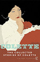 Collected Stories Of Colette - Colette - ISBN: 9780099449089