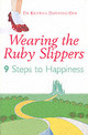 Wearing The Ruby Slippers - Downing-orr, Kristina - ISBN: 9780099456988