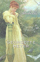 Arabella - Heyer, Georgette - ISBN: 9780099465621