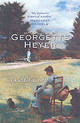 Devil's Cub - Heyer, Georgette (author) - ISBN: 9780099465836
