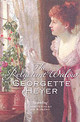 Reluctant Widow - Heyer, Georgette (author) - ISBN: 9780099468073