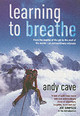 Learning To Breathe - Cave, Andy - ISBN: 9780099472667
