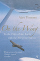 On The Wing - Tennant, Alan - ISBN: 9780099477488