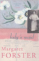 Lady's Maid - Forster, Margaret - ISBN: 9780099478485