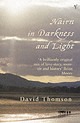 Nairn In Darkness And Light - Thomson, David - ISBN: 9780099599906