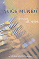 Selected Stories - Munro, Alice - ISBN: 9780099732419