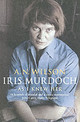Iris Murdoch As I Knew Her - Wilson, A. N. - ISBN: 9780099723103