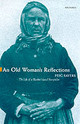 Old Woman's Reflections - Sayers, Peig - ISBN: 9780192812391