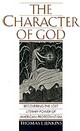 Character Of God - Jenkins, Thomas E. (visiting Assistant Professor Of History, Wesleyan Unive... - ISBN: 9780195112023